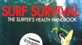 Surf Book Review