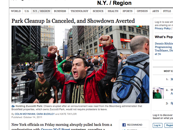 NYTimes_Occupy-Wall-Street