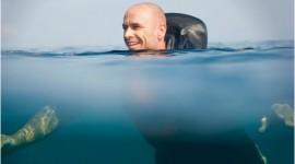 Floatation Wetsuit