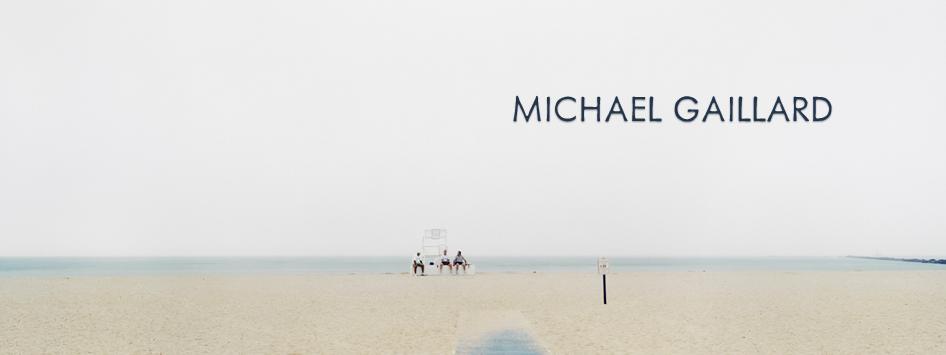 Michael Gaillard