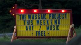Wassaic Arts Festival, August 2-4