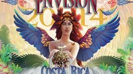 Envision Costa Rica, February 20-23