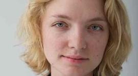 Emily Kimelman, A Writer Abroad