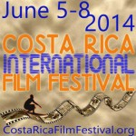 8th Annual Costa Rica International Film Festival