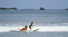 Guiones Surf Photo of the Week