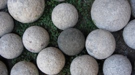 """Mystery Stone"""