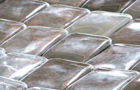 Agua-Costa-Rica-tiles